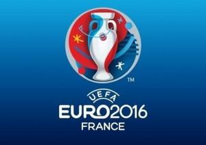 Евро-2016 во Франции