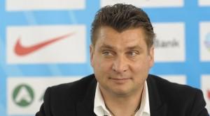 С. Пучков